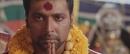"""Masaana Kollaiyila (From """"Bhooloham"""")/Srikanth Deva"""