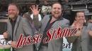 Frågan (Live)/Lasse Stianz + Staysman & Lazz