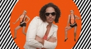 Lollipop feat.Sandy Rivera,Trix/Dada