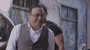 El Callao de Fiesta (Video Oficial)/Gilberto Santa Rosa