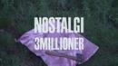 Nostalgi 3Millioner/Tomine Harket & Unge Ferrari