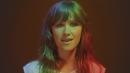 All to Myself (Video)/Amber Coffman