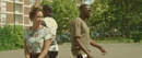 "J'attends mon heure (bande originale du film ""La Pièce"") (Clip officiel) feat.Dry,KeBlack/Ayna"