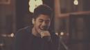 Sua Sina (Sony Music Live)/Zé Felipe