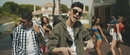La Oportunidad (Video Oficial) feat.Carlitos Rossy/Danny Romero