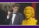 Rock Me Amadeus (ZDF Tele-Illustrierte 24.05.1985) (VOD)/Falco