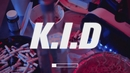 Taker (Video)/K.I.D
