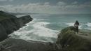 Voy a Volver a Quererte - En la Playa de Zumaia (Guipuzcoa) (Rincones Mi Pequeña Historia)/Andrés Suárez