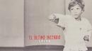 El Último Incendio (Audio)/Leiva
