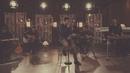 Saudade de Você (Sony Music Live)/Zé Felipe