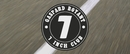 "7"" Club (Clip officiel)/Gaspard Royant"