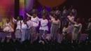 Bawo Ndixolele (Live)/Joyous Celebration