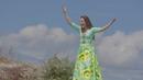 Brilha Deus (Videoclipe)/Suellen Lima