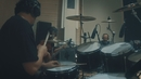 Gafil (Lyric Video)/Ihtiyac Molasi