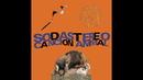 Sueles Dejarme Solo (Pseudo Video)/Soda Stereo