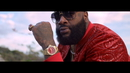 I Think She Like Me feat.Ty Dolla $ign/Rick Ross