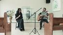 Em Fervente Oração (Sony Music Live)/Damares