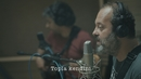 Topla Kendini (Lyric Video)/Ihtiyac Molasi