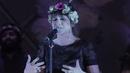 Potinhos (Video Ao Vivo)/A Banda Mais Bonita da Cidade