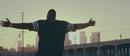 Ashes (Official Video)/Sergio Sylvestre