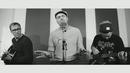 So viel mehr (Akustik)/Max Mutzke