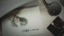Coba (Lyric Video)/Aliff Aziz