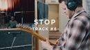 Making Of: Stop/Charl Delemarre