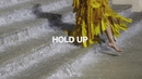 Hold Up (Video)/Beyoncé