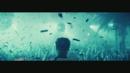My Love 4 U (Official Video) feat.A*M*E/MK