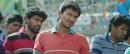 "Ballari Centerlo (From ""Seenugadi Love Story"")/Harris Jayaraj"