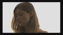 LÉON's Lullaby (Video)/LÉON