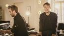 Leichtsinn (Acoustic Video mit Klavier)/Tim Bendzko
