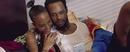 Mfazi Wephepha feat.Yanga & Mashayabhuqe/KiD X