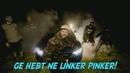 Pinker (Lyric Video)/Fleddy Melculy