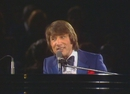 Medley: Clementine / Down by the Riverside / He's Got The Whole World (Udo live '77 12.03.1977) (VOD)/Udo Jürgens