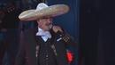 Hermoso Cariño ((En Vivo) [Un Azteca en el Azteca] [Versión Editada])/Vicente Fernández