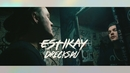 Drecksau/Estikay