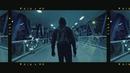 Sing Me to Sleep (Marshmello Remix)/Alan Walker