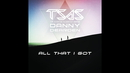 All That I Got (Audio)/The Strange Algorithm Series & Danny Dearden