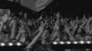 No Me Olvides (En Vivo en el Estadio Único)/La Beriso