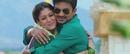 """Sara Sara Saramani (From """"Seenugadi Love Story"""")/Harris Jayaraj"""