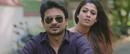 """Nuvve Nuvve (From """"Seenugadi Love Story"""")/Harris Jayaraj"""