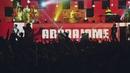 Abarajame (En Vivo)/Illya Kuryaki & The Valderramas