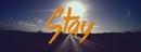 Stay (Lyric Video) feat.Amanda Wilson/FTampa
