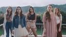 Me Equivoqué (Video Oficial)/Ventino