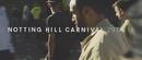 16 (Carnival Edition)/Craig David
