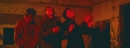 Mayo feat.Yung Swiss,Tellaman,Shane Eagle,Frank Casino/DJ Speedsta