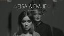 Au Volant (Lyric Video)/Elsa & Emilie