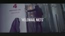 Helemaal niets (Official Video) feat.Lange Frans,Michael Bryan,Josylvio/Blauwdruk Boothcamp