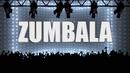 Zumbala (Lyric Video)/Jamaruk